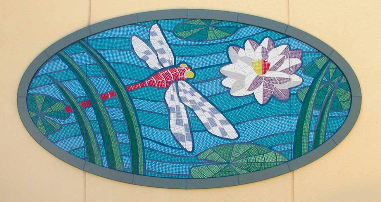 creekside_marketplace_mosaic.jpg