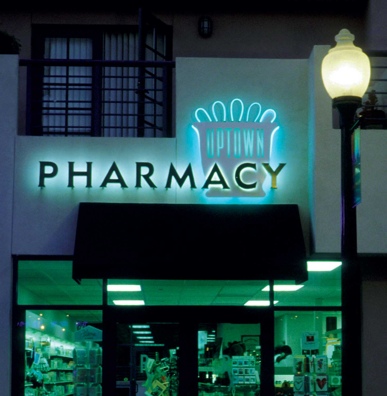 tenant_ID_pharmacy.jpg