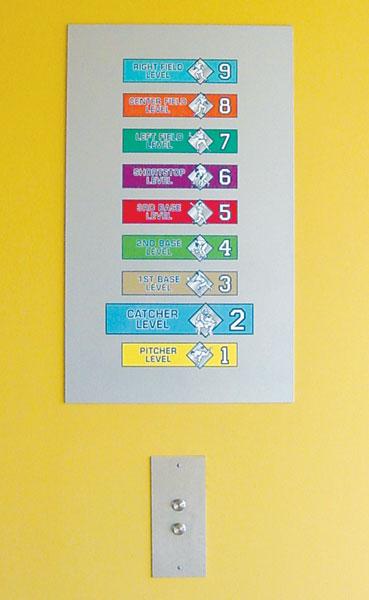 padres_parkade_elevator_level_id.jpg