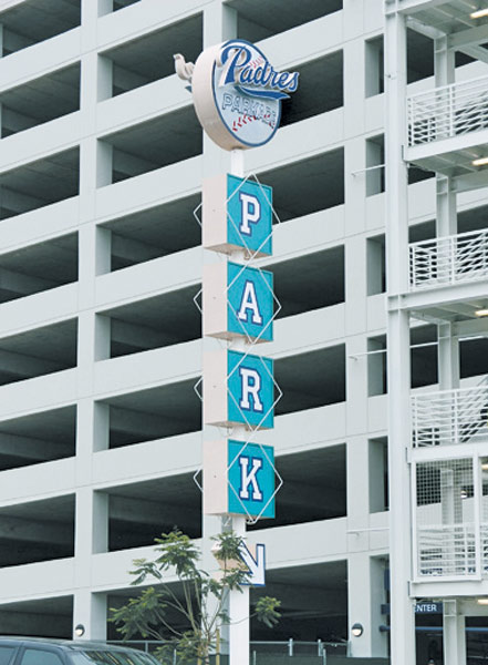 padres_parkade_pole_id_day.jpg