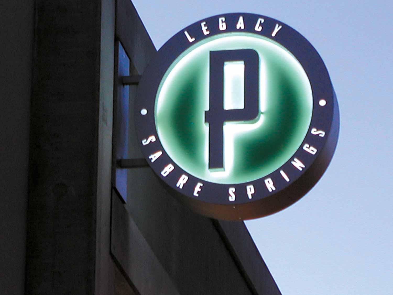 Legacy_Sabre_blade_sign_night.jpg