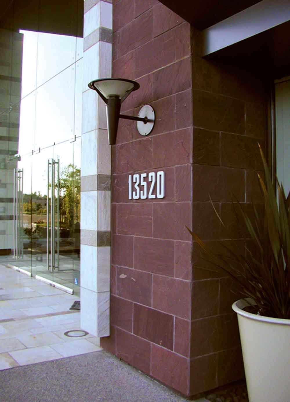 Legacy_Sabre_building_ID.jpg