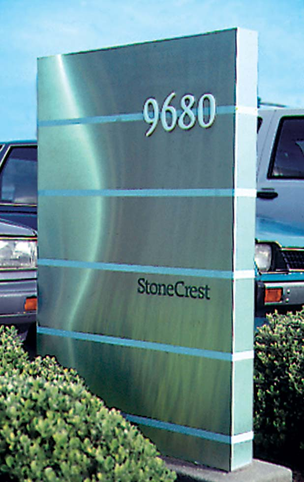 StoneCrest_address_directional.jpg