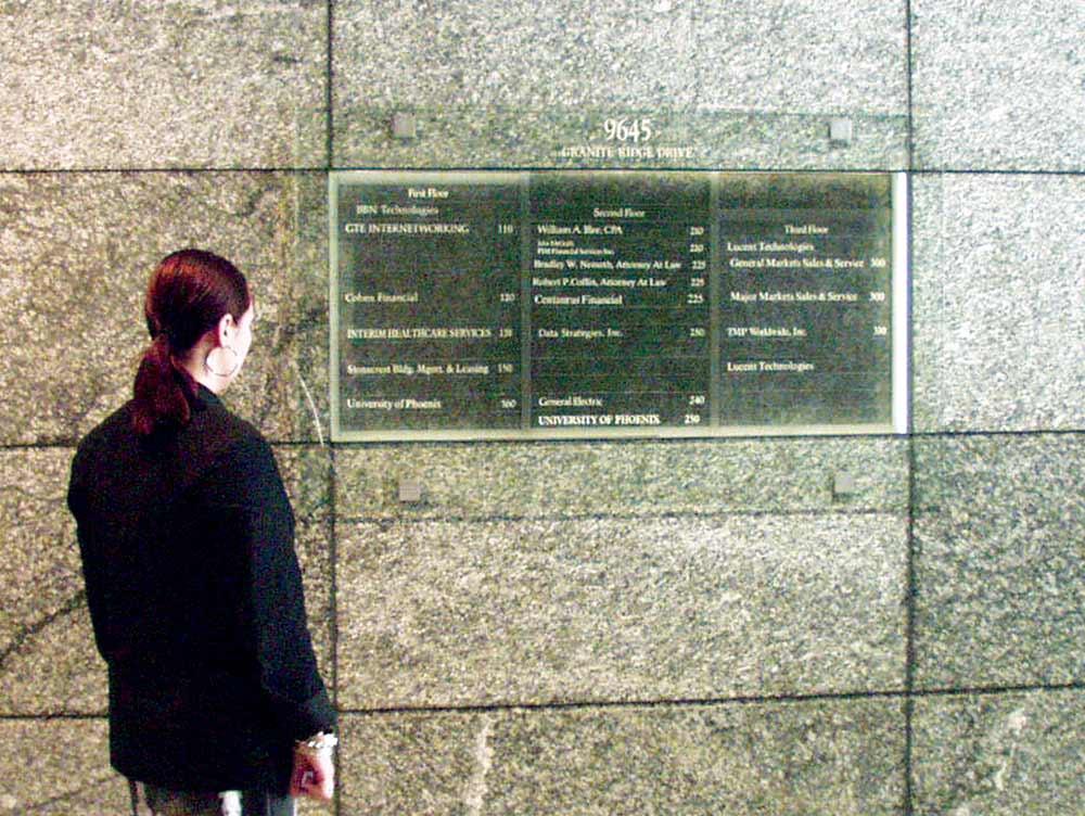 Stonecrest-lobby-directory.jpg