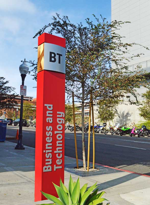 San_Diego_City_College_BT_building_id.jpg