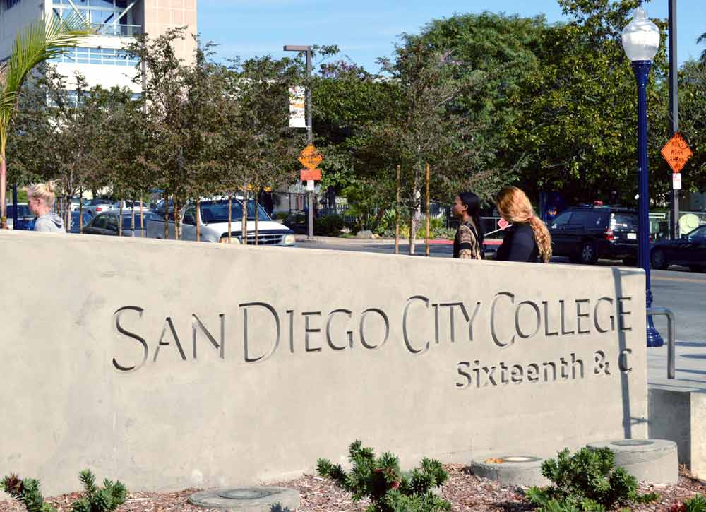 San_Diego_City_College_id.jpg
