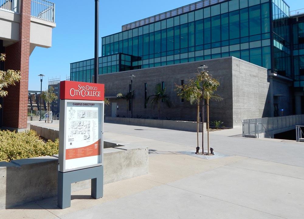 San_Diego_City_College_directory.jpg