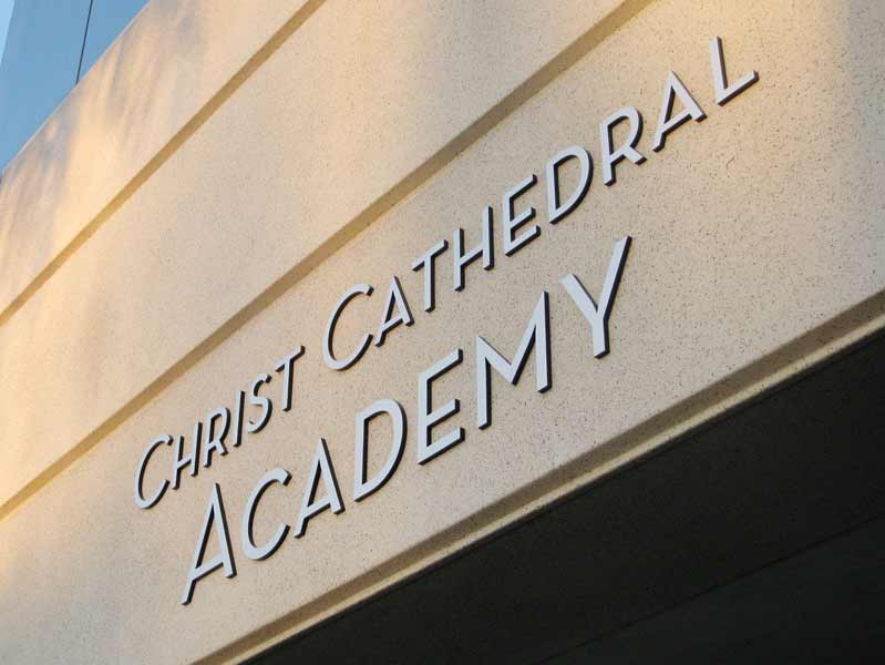 Christ-cathedral-academy-building-id.jpg