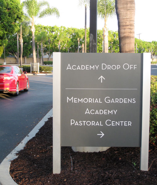 Christ-cathedral-directional.jpg