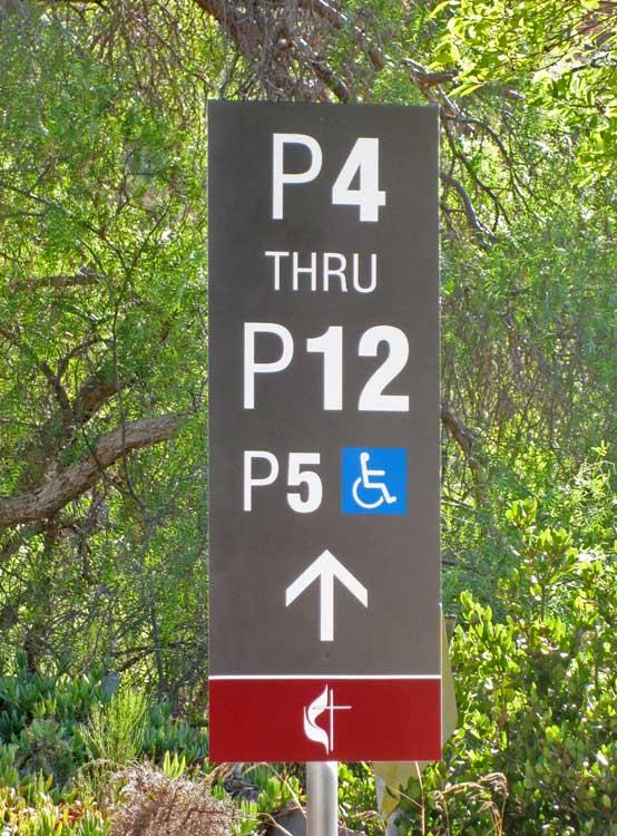 religious_united_methodist_church_parking_directional_p5.jpg