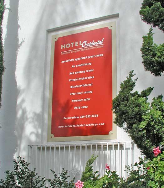 hospitality_occidental_wall_sign.jpg