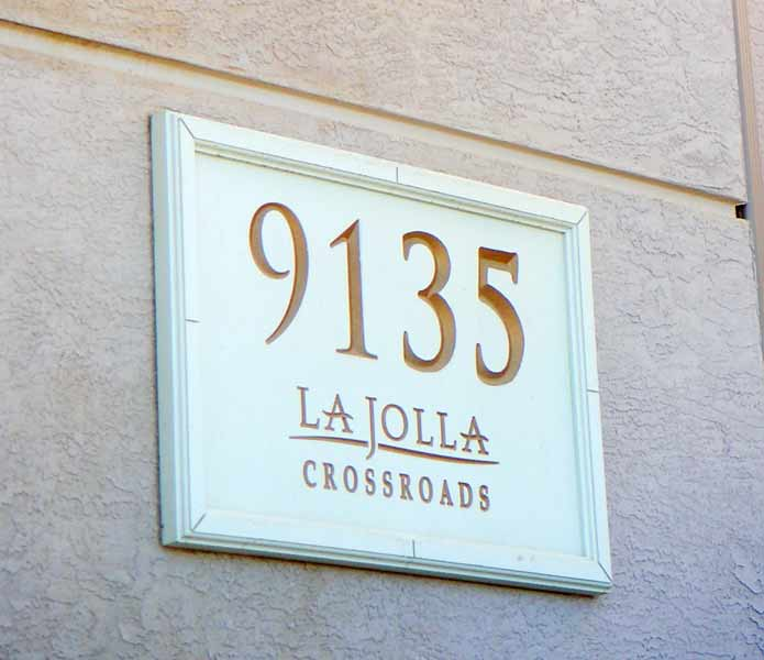 residential_la_jolla_crossroads_address.jpg