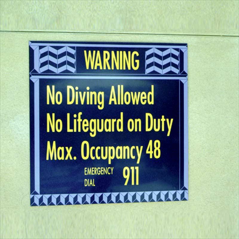 uptown-district-pool-warning.jpg