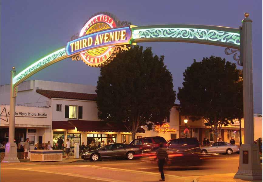 chula_vista_downtown_neon_gateway.jpg