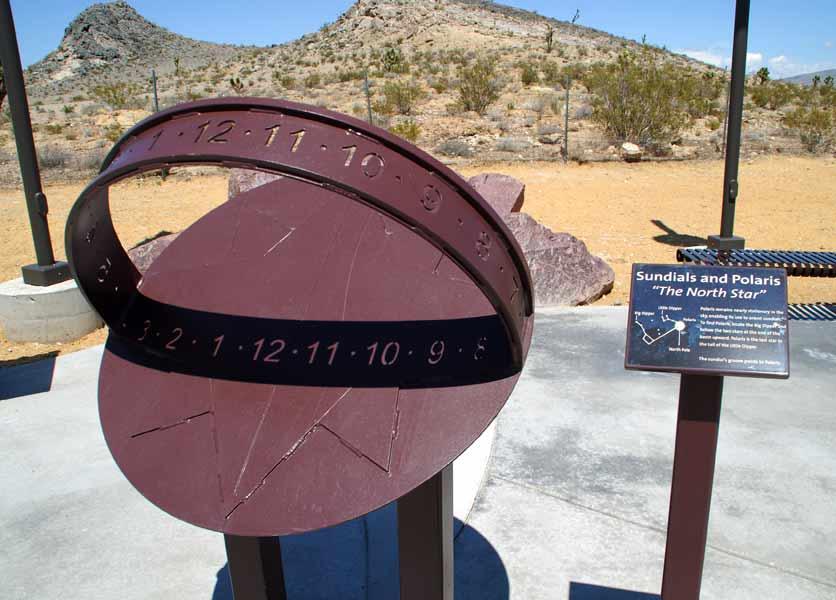interpretive_valley_wells_sundial.jpg