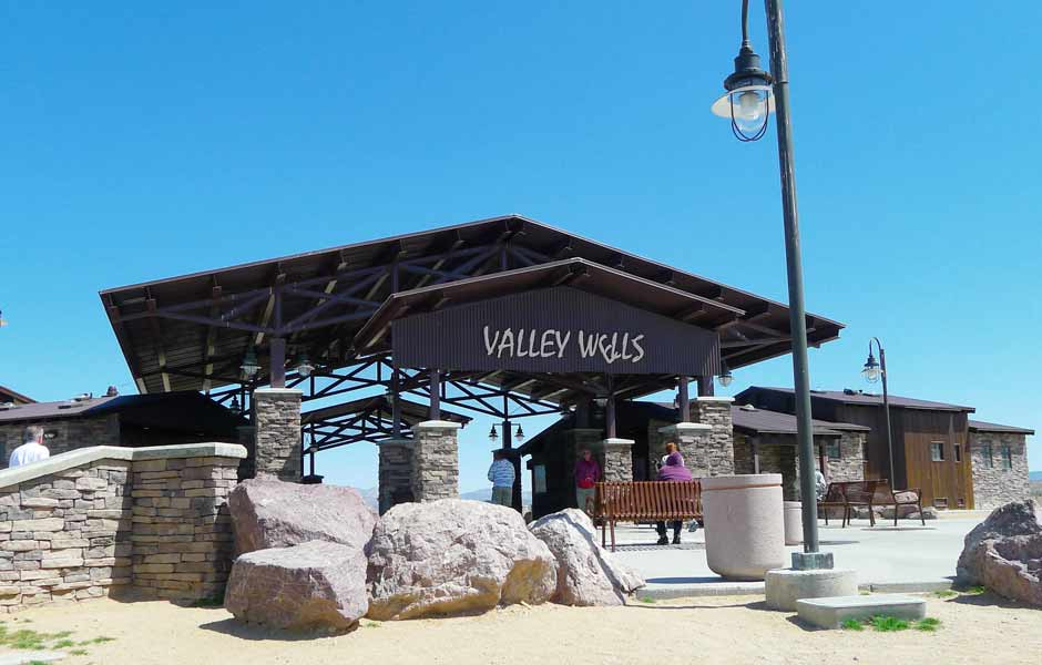interpretive_valley_wells_id.jpg