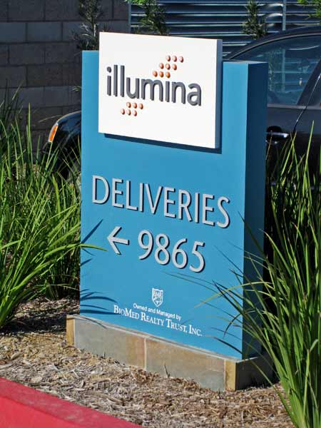 office_illumina_directional_deliveries.jpg