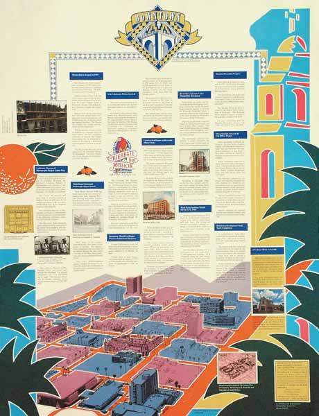 branding_riverside_poster_mailer.jpg