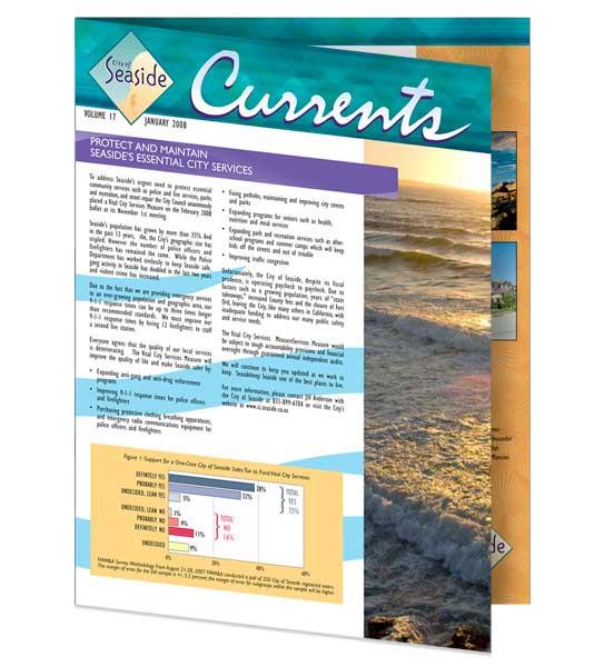 branding_seaside_newsletter.jpg