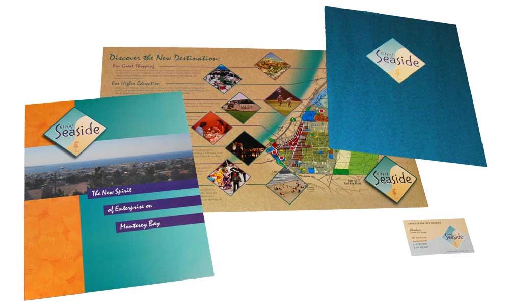 branding_seaside_marketing.jpg