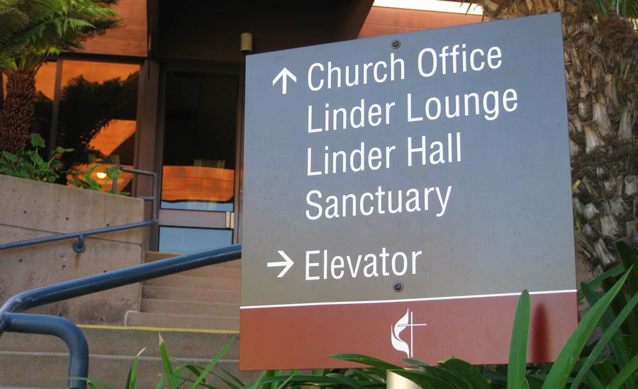 religious_united_methodist_church_directional.jpg