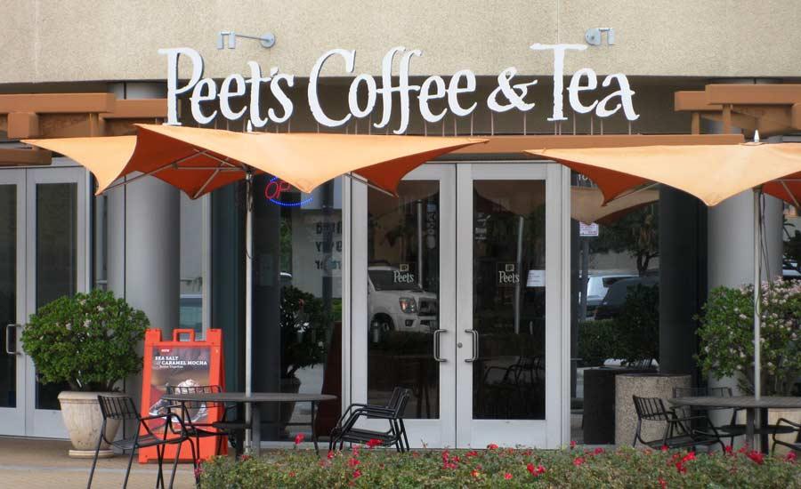 parking-providence-petes-coffee.jpg