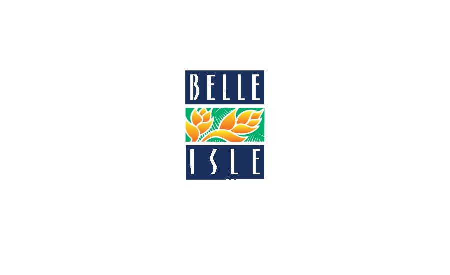 GS_logos_belle-isle.jpg