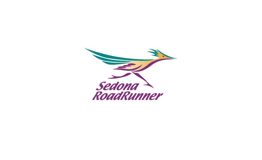 GS_logos_sedona-roadrunner.jpg
