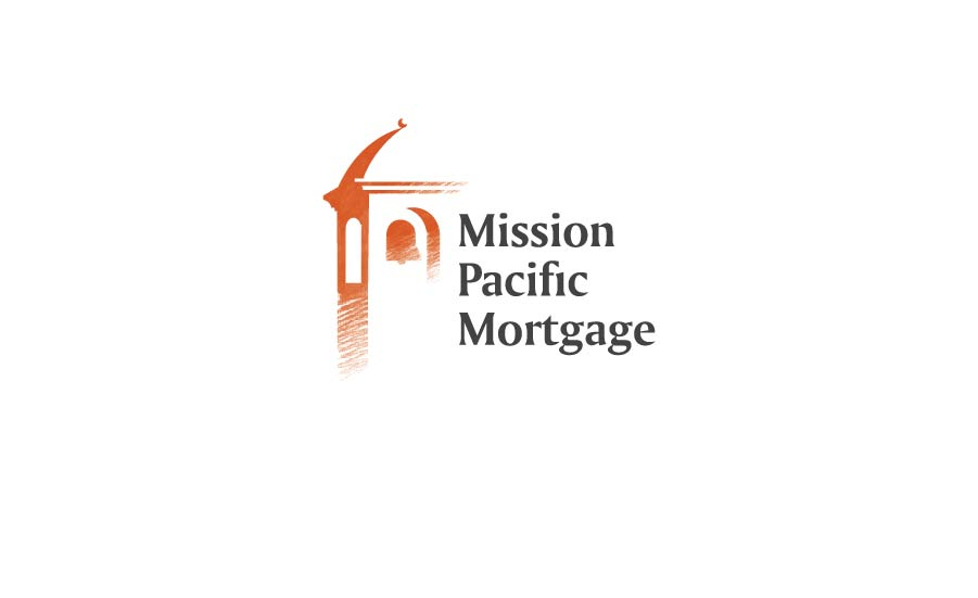 GS_logos_mission-pacific-mortgage.jpg