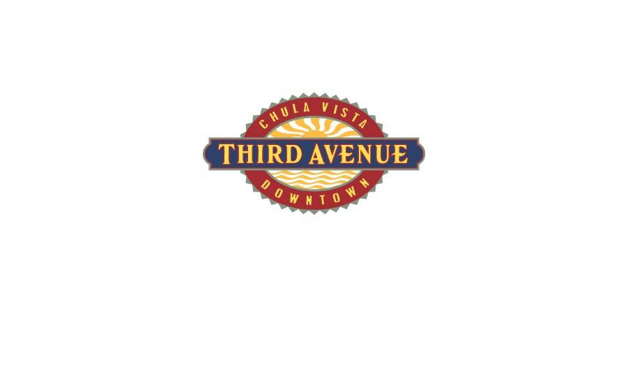 GS_logos_third-avenue-chula-vista.jpg