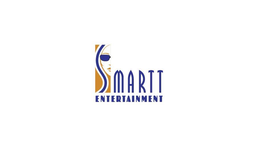 GS_logos_smartt-entertainment.jpg