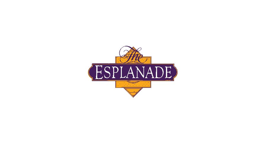 GS_logos_esplanade.jpg
