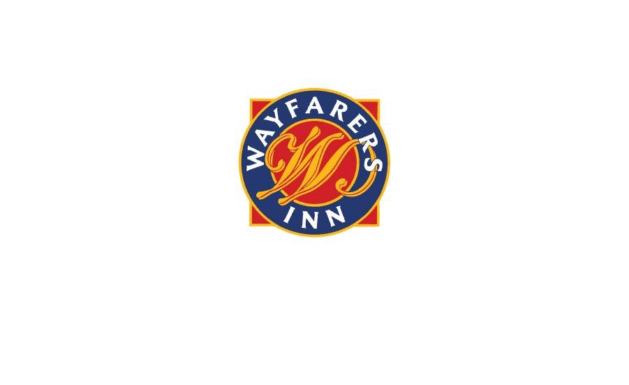 GS_logos_wayfarers-inn.jpg