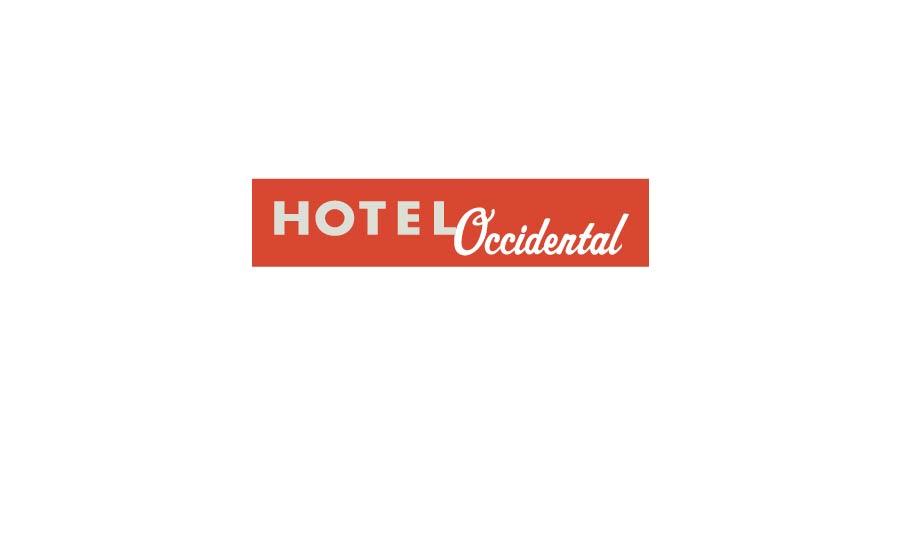 GS_logos_hotel-occidental.jpg