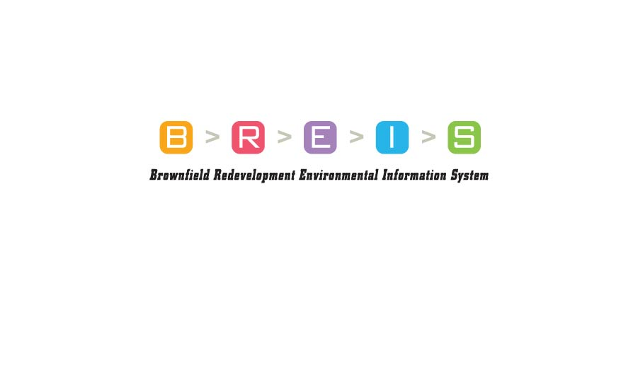 GS_logos_BREIS.jpg