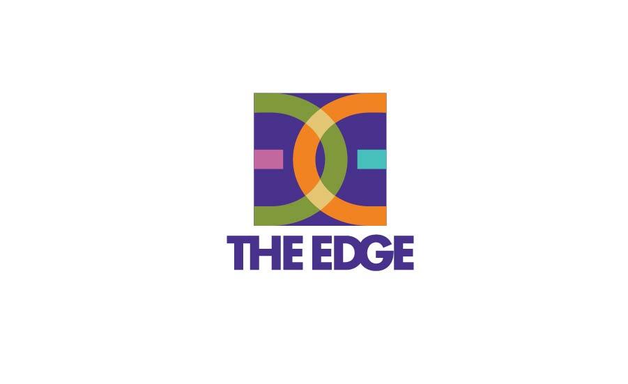 GS_logos_the-edge.jpg