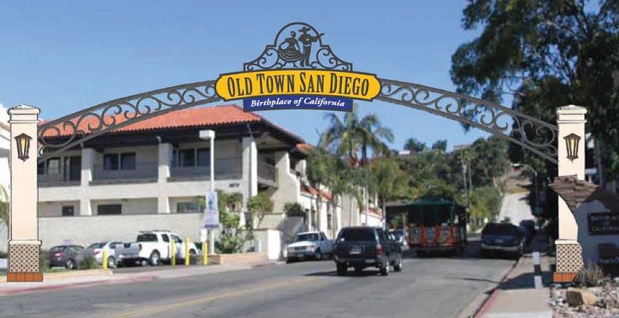 Old_Town_gateway_arch_comp.jpg