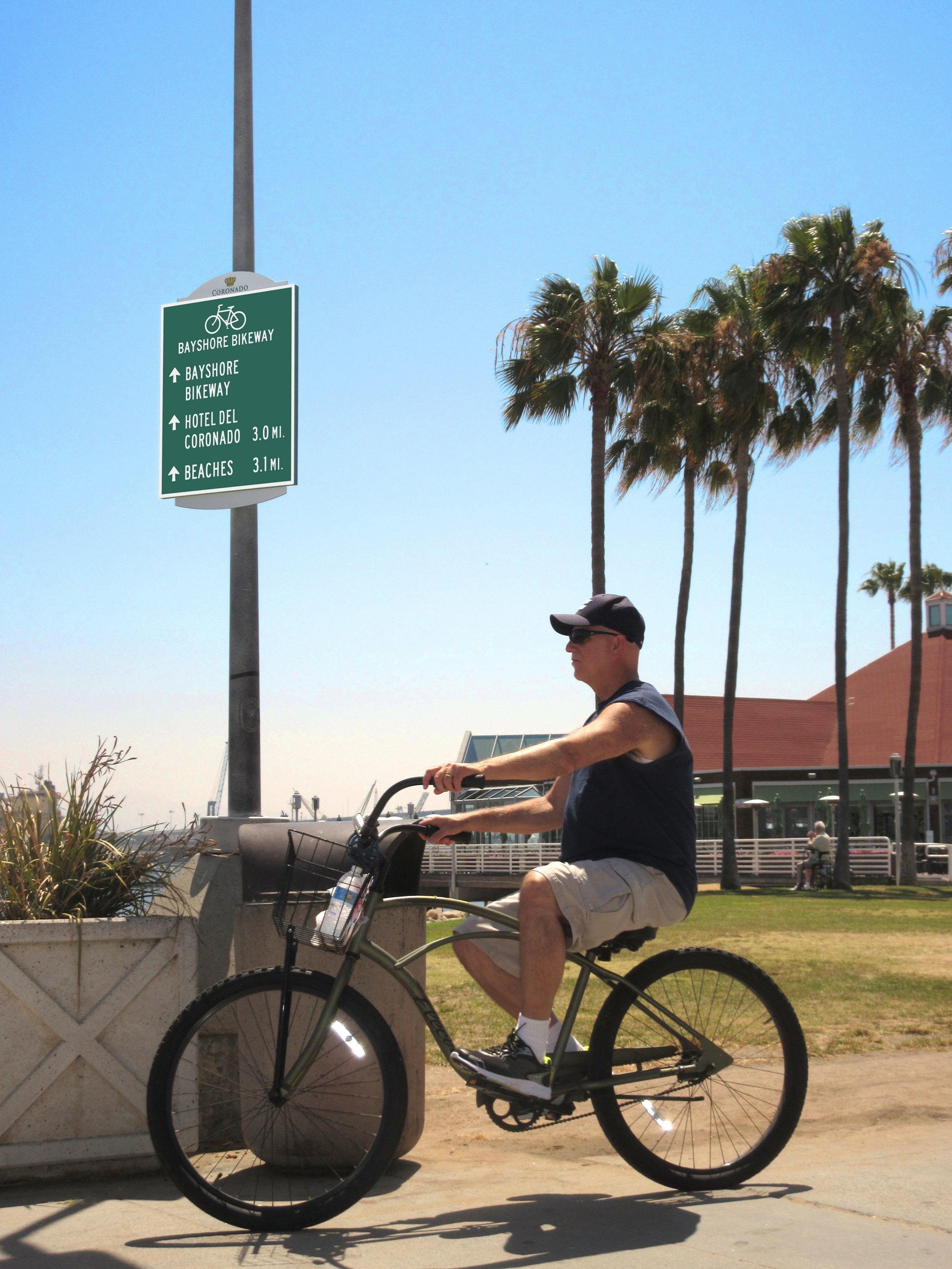 CORON_bikeway.jpg