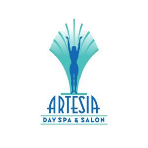 GS_logos_artesia-spa-salon_crop_crop2.jpg
