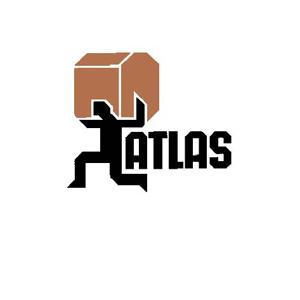 GS_logos_atlas_crop_crop2.jpg