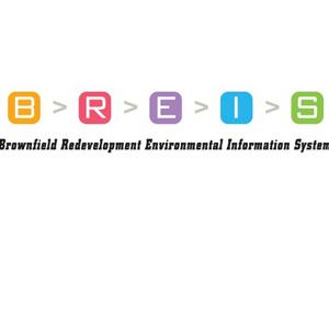 GS_logos_BREIS_crop_crop2.jpg