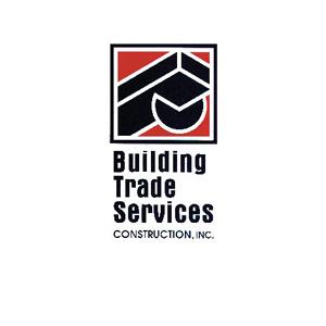 GS_logos_building-trade-serivces-construction-inc_crop_crop2.jpg