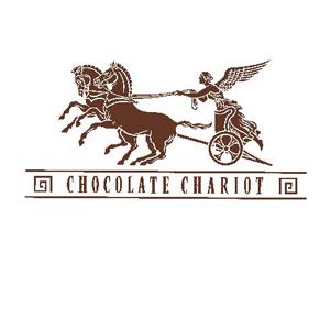 GS_logos_chocolate-chariot_crop_crop2.jpg