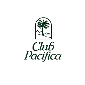 GS_logos_club-pacifica_crop_crop2.jpg