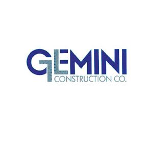 GS_logos_gemini-construction_crop_crop2.jpg
