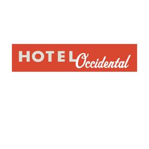 GS_logos_hotel-occidental_crop_crop2.jpg