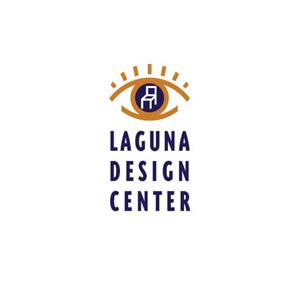 GS_logos_laguna-design-center_crop_crop2.jpg