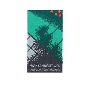 GS_logos_mark-schroeder-co_crop_crop2.jpg