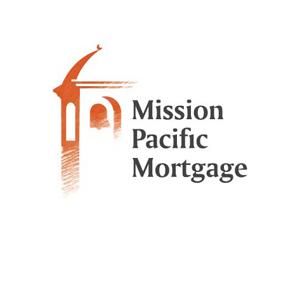 GS_logos_mission-pacific-mortgage_crop_crop2.jpg