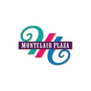 GS_logos_montclair-plaza_crop_crop2.jpg